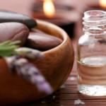 Kuracje naturalne i masaże – szansa na wypoczynek